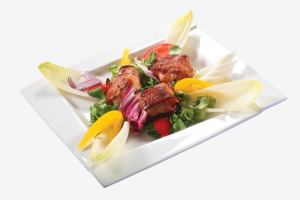 chef-salat