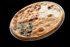 quatro-formagi
