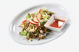 salata-linte