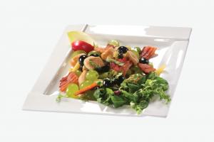 salata-struguri