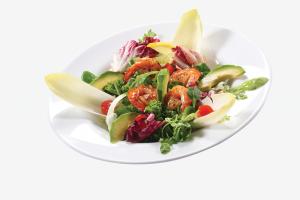 salata-syradiv